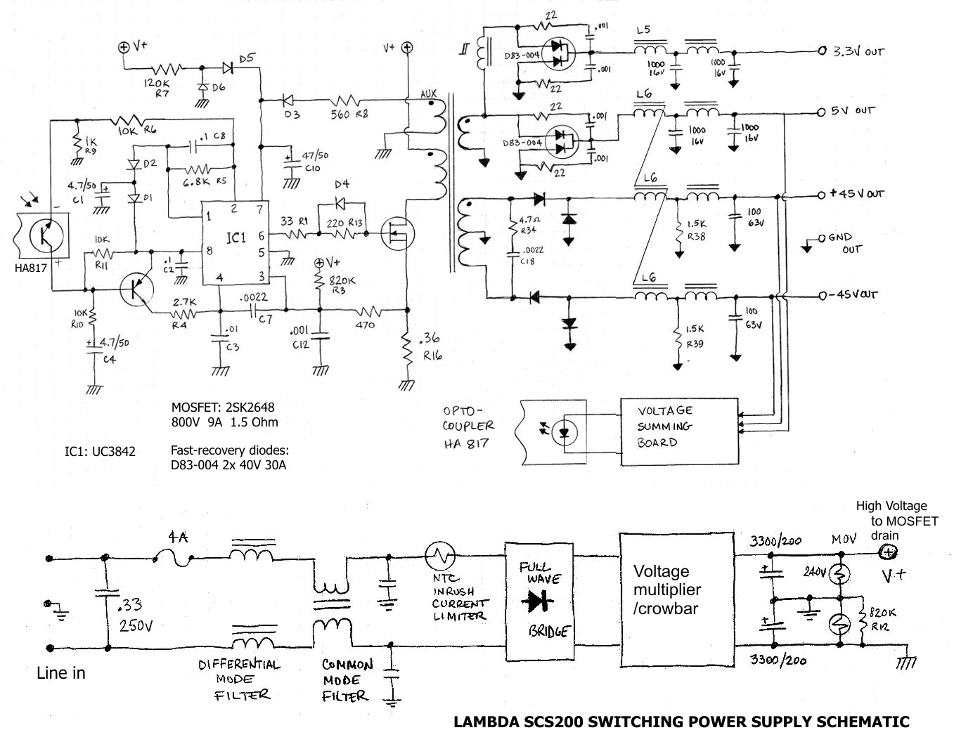 Kawasaki Circuit Breaker Not Lossing Wiring Diagram Ignition Coil Driver 120 Volt Free Different Types Of Breakers